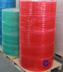 China Top Grade Carbonless Paper on sale