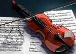 Violin / Guitar / Cello Humidity Stabilizer No Water No Drips No Mess