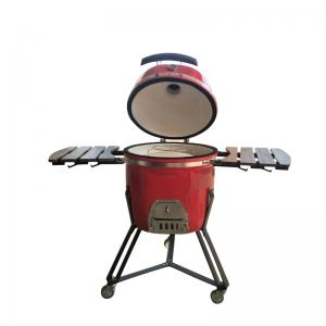 China outdoor korean bbq grill table asador kitchen commercial indoor charcoal grill to grill cooker on sale
