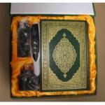 Le plus nouveau Quran de style a lu le stylo la voix la plus de haute qualité et meilleure de QM8800