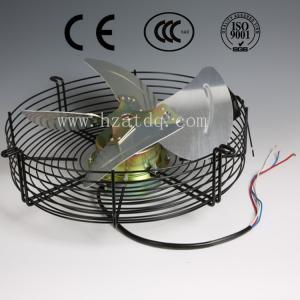 YWF 250mm axial fan motor for sale – AC axial fan motor