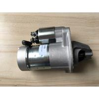 Hitachi 13T Teeth Auto Starter Motor Fit European Model Opel Astra G H 1.7l S114-829 31224