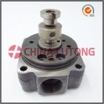 Rotor Head Assembly 1 468 334 564 4CYL Hydraulic Head  For Fuel Injection System Factory Sale High Quality 9k