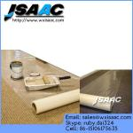Easy To Apply Carpet Protection Film