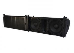 China Custom Nightclub Speaker System Full Range 300 Watt Pro Audio Speaker For Live Show on sale