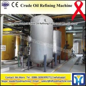 China peanut oil milling machine on sale