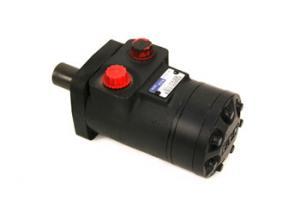 China sauer danfoss hydraulic motor(BMT) on sale