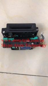 China WINCOR parts ATM parts Wincor Nixdorf V2CU Card Reader intel shutter assy in moudel 1750173205 on sale