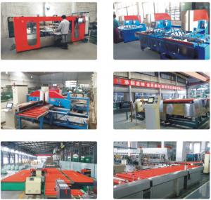 China Horizontal Hole Drilling Machine , Valid Deep Hole Drilling Equipment High Accuracy on sale