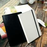 promotional product cheap bulk spiral notebook  cheap bulk spiral notebook custom 120 sheets spiral notebook
