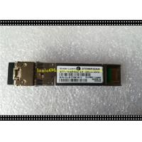 Ethernet Optical Module N Alcatel-Lucent 3FE53606AA 01 GEPON OLT SFP 1490 / 1310nm 20km
