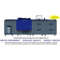 PVC Card Printer, sticker printing machine, duplicating machine, duplicator
