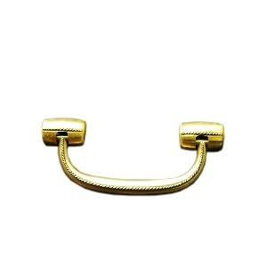 China France coffin handle, coffin decoration; coffin accessories, metal Coffin Handle, Coffin handle, Brass Coffin Handle on sale