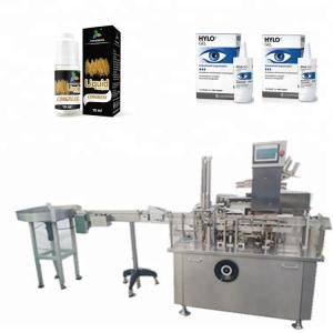 China Electric Driven Type Eye Drop Filling Machine For Electronic Cigarette Oil Bottles on sale