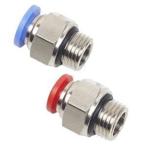 China promotion gift 3.5mm Y shape earphone splitter adapter on sale