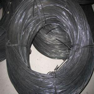 China black annealed iron wire wire on sale