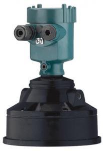 China Yokogawa Pressure transmitter Ultrasonic Level Meter SON60Y Series on sale