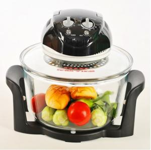 China Hot selling halogen Oven Specially Designed for Low Income Mass Market (New Arrival KM-809B ) on sale