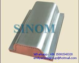 China Beam Blank / Billet mould on sale