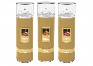 China Zinc Rich Galvanizing Paint Anti-corrosive and Rust Proof Metal Paint on sale