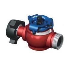 China API 6A high pressure Plug Valve, API 6A /Wellhead/valve/Plug valve/Plug valve repair kits on sale