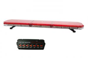 Fire truck emergency light bars and sirens gen iii led vehicle quality fire truck emergency light bars and sirens gen iii led vehicle strobe warning aloadofball