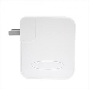 China 150Mbps Transmission Rate Wireless WiFi Access Point Built In Omni Directional Antenna on sale