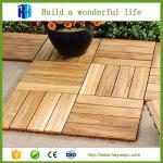 HEYA green products exterior wall cladding tiles wpc manufacturer