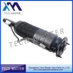 ABC Strut Hydraulic Shock Absorber Mercedes-Benz W220 W215 2203200338 2203200538