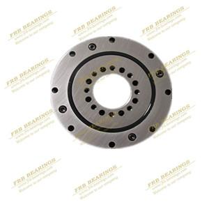 China CRB15025 Crossed Roller Bearings for measuring instruments on sale