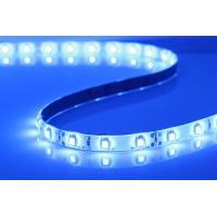 wfleds Acheter Bande Lumineuse Led Exterieur en ligne 3528 Bleu etanche Bande lumineuse LED Bande LED rigide 3528 Flexib