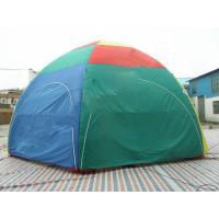 Inflatable Tent Party Tent Camping Tent