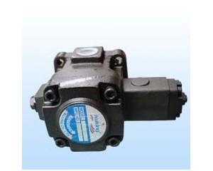 China Hydraulic vane pumps VA1/ Bombas de Paletas,hydraulic pumps,vane pumps on sale