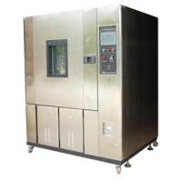 Programmable Constant Temperature Humidity Chamber For Industrial Of Electronic