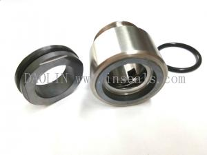 HILGE grundfos replacement shaft seal pump mechanical seal for sale