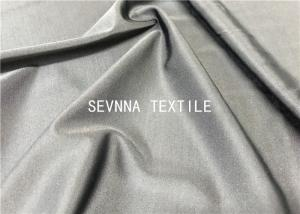 Quality Pantone Color Standard Eco Friendly Swimwear Fabric Sustainability High Stretch for sale