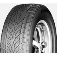 China winter tire snow tire 165/70r1481T on sale