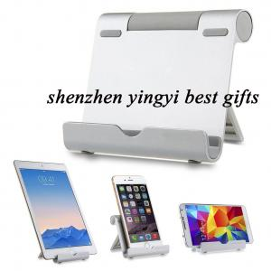 China high quality iPad Stand  for sale on sale