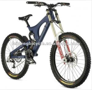 China new model fashional shape specialised carbon mountain bike with competitive price on sale