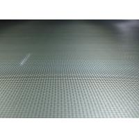 China 2 Mesh To 200 Mesh Plain Dutch Weave Stainless Steel Wire Mesh Screen on sale