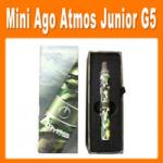 China Mini atmos kit wholesale