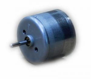 China SBL24 24mm dia dc brushless motor for vacuum pump on sale