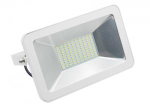 China High Intensity Waterproof Led Flood Light Warm White 85-265VAC Input 50 Watts on sale