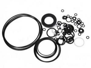 China Hydraulic Piston Pump Repairing Seal Kits on sale