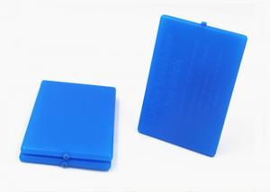 Large Cooler Ice Packs - EveryChina com