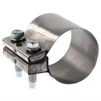exhaust band clamp, exhaust band clamp Manufacturers and