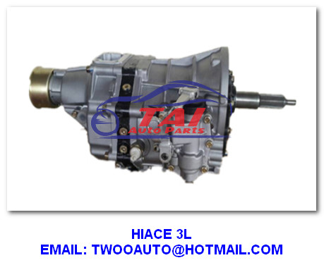 supply parts for nissan ud, isuzu, hino, mitsubishi power heavy-duty diesel  vehicles and construction machinery, such as engine parts