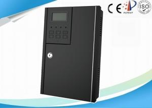 China High and low limit Alarm Controller For Indoor Gas Detector Testing Use on sale