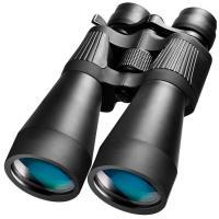 10-30X60mm Reverse Porro Zoom Binoculars optics