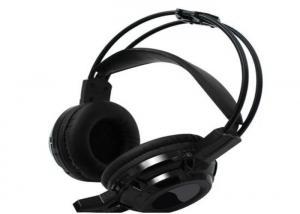 China Noise cancelling headphone Amazon 2018 best-selling wired earbuds gamming Wired headphones on sale